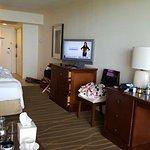 Hilton Key Largo Resort Foto