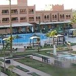 Photo of Aqua Fun Club Marrakech