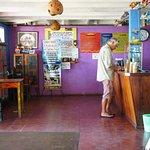 Hotel Casa Rosada Picture