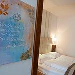 Photo de Hotel Atlantis Vienna