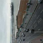 Foto di Jurys Inn Brighton