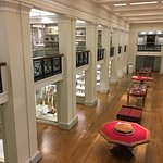 Photo of Surgeons' Hall Museums