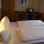 Hotel Waldhorn Stuttgart