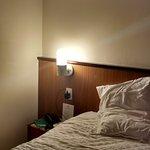 Photo of Hotel Bella Italia