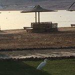 Foto de Ibis Styles Dahab Lagoon