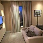 Foto de Sheraton Sao Paulo WTC Hotel