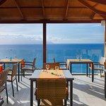 Photo de Royal Sun Resort