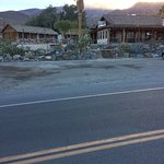 Photo of Panamint Springs Resort