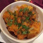 Photo of Zayka Authentic Indian Cuisine
