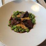 Foto de Restaurant Lowen