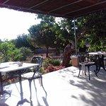 Finca Hotel Son Marimon Foto