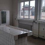 Photo de Sachsenhausen Concentration Camp