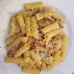 Su & Giu Cucina Romana Foto