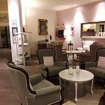 Photo de Hotel Casali Home