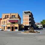 Photo of Hotel Traghetto