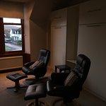 Photo de Cairngorm Guest House