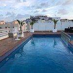 Royal Plaza Hotel, Ibiza