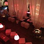 Photo de Kahuna's Restaurant and Bar