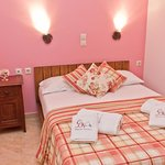 Photo of Greka Ionian Suites