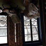 Photo of Hotel Kosciuszko