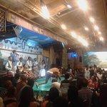 Foto van Habesha Restaurant