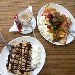 Photo of Bulwar Cafe