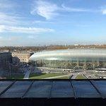 Ibis Strasbourg Centre Gare Foto
