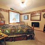Leech Lake B&B Foto