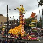 Photo de Roy's Pasadena