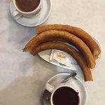 Photo of Chocolateria Valor
