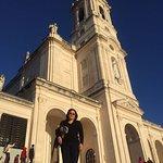 Photo de Cooltour Lisbon