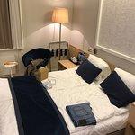 Photo of Best Western Hotel Spirgarten