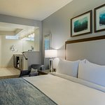 Marriott's Sabal Palms Foto