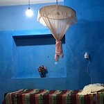 Foto de Bawa Guest House