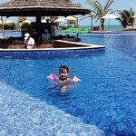 Photo of Carmel Charme Resort