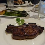 Capital Grille-Palm Beach Gardens Foto