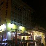 Photo of Mango Hotel