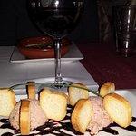 Restaurante Vino Mio Foto