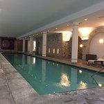 Photo of Hotel des Trois Couronnes