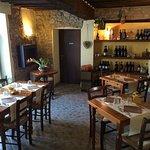 Photo of Osteria degli Argini