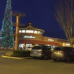 Photo of Woodburn Premium Outlets