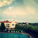Photo de Aeolian Gaea Hotel