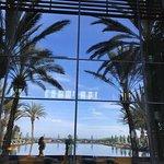 Sofitel Essaouira Mogador Golf & Spa Foto