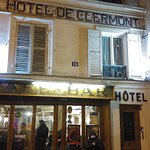Photo de Le Grand Hôtel de Clermont