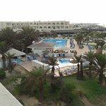 Photo de Djerba Mare