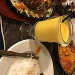 Indian House Restaurant Foto