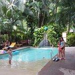 KayaSol Surf Hotel Picture