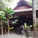 Imagen de KayaSol Surf Hotel