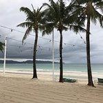 Photo de Henann Regency Resort & Spa
