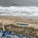 Photo of Hilton Suites Ocean City Oceanfront